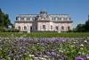 Europäische Landschaftsgärten zwischen  Kulturtransfer und Originalitätsanspruch