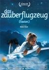 Das Zauberflugzeug - farbfilm home entertainment und die Internetzeitung www.düsseldorfpost.de verlosen