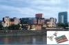 Nordrhein-Westfalen feiert sich und seine Landeshauptstadt Düsseldorf