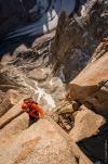 TourNatur: alpine Outdoor-Aktivitäten im Fokus