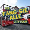 Die Fang-sie-alle-CityTour