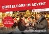 Düsseldorfer Weihnachtsmarkt