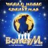 Darauf mussten Boney M. Fans lange warten: Das erste Boney M. Studioalbum nach über 30 Jahren ist da! - Rezension