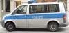 Festnahmen nach Enkeltrick - Wertvoller Schmuck und hoher Bargeldbetrag sichergestellt